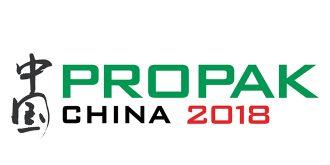 EaglePI_Events_Propack-China_2018