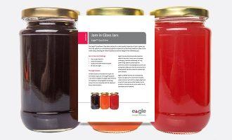 EaglePI_AN_Jam_Glass_Jars_Feature_Image