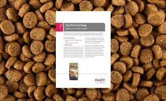 EaglePI_AN_Pet_Foods_Bags_Feature_Image