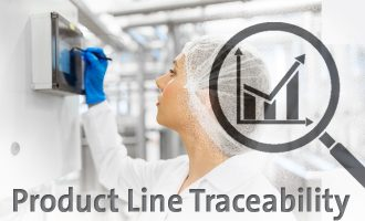 EaglePI_Blog_Improve Product Traceability_Featured Image