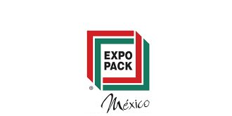 EaglePI_Events_Expo-Pack-Mexico_2018