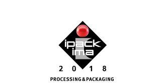 EaglePI_Events_IpackIma_2018
