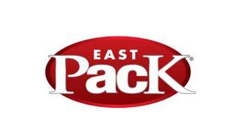 EaglePI_Events_East-Pack_2018