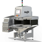 X-ray system for the food industry Eagle EPX100