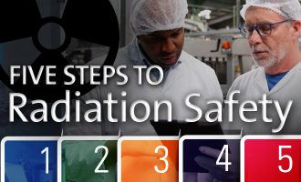 EaglePI_Blog_5-Steps-Radiation-Safety_Featured Image