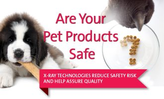 EaglePI_Blog_Pet Products_Featured Image