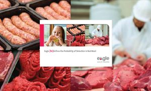 EaglePI_DSMS_Red-Meat_Featured_Image