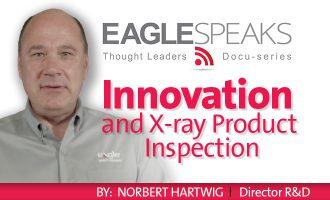 EaglePI_Blog_POV Norbert_Featured Image