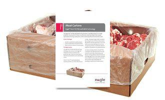 EaglePI_AN_Meat-Frozen-Cartons