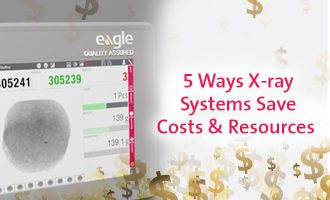 EaglePI_Blog_5 ways checkweighing save costs_Featured_Image_Final