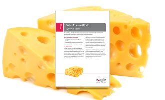 EaglePI_AN_Swiss-Cheese-Blocks_Featured_Image