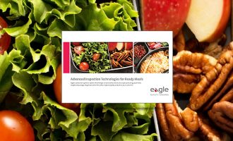 EaglePI_DSMS_Ready-Meals_Featured_Image