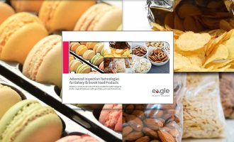 EaglePI_DSMS_Snacks-Bakery_Featured_Image
