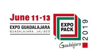 EaglePI_Event_ExpoPack-Guadalajara_2019