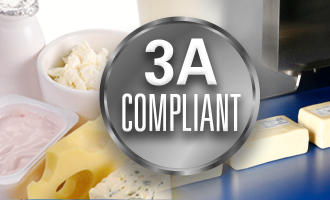 EaglePI_Blog_Dairy 3A Compliant_Featured_Image
