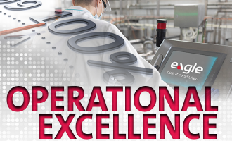 EaglePI_Blog_Operational Excellence_Featured_Image