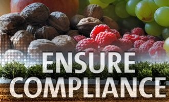 EaglePI_Blog_Compliance Fruits Vegs_Featured Image