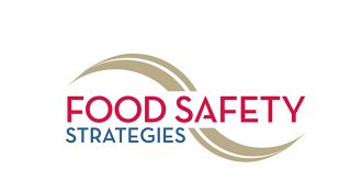 Eagle features at Food Safety Strategies magazine