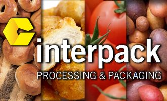 X-ray Solutions at Interpack 2020 Eagle Product Inspection