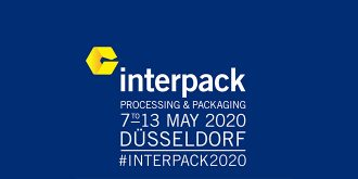 X-ray Technologies at Interpack 2020
