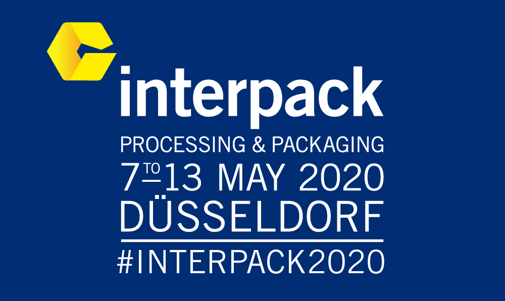 x-ray solutions at Interpack Eagle Product Inspection